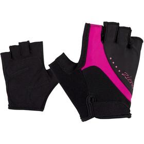 Ziener Cassi Bike Gloves Women, fuchsia